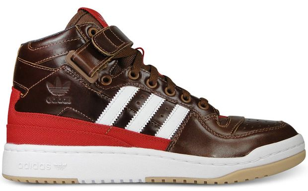 adidas-forum-mid-lite-rs (4)