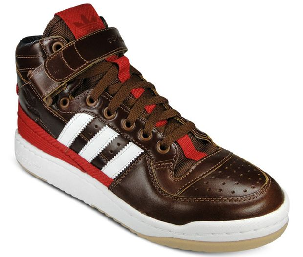 adidas-forum-mid-lite-rs (3)
