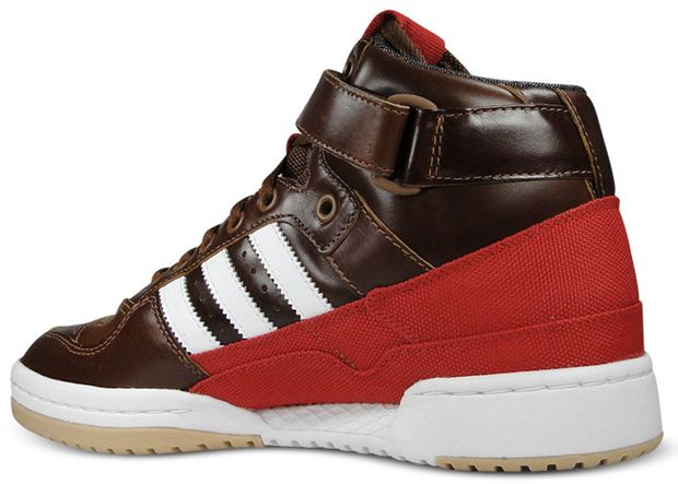 adidas-forum-mid-lite-rs (2)