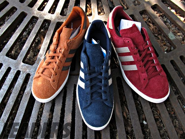 adidas-originals-campus-80s-back-to-campus-pack (2)