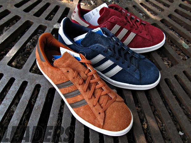 adidas-originals-campus-80s-back-to-campus-pack (1)