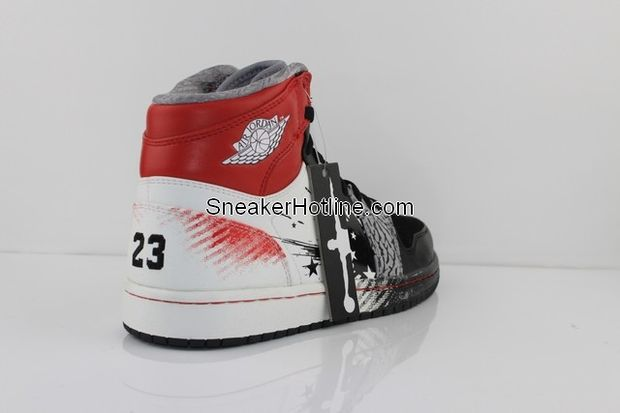 air-jordan-1-dave-white-wings-for-the-future (4)