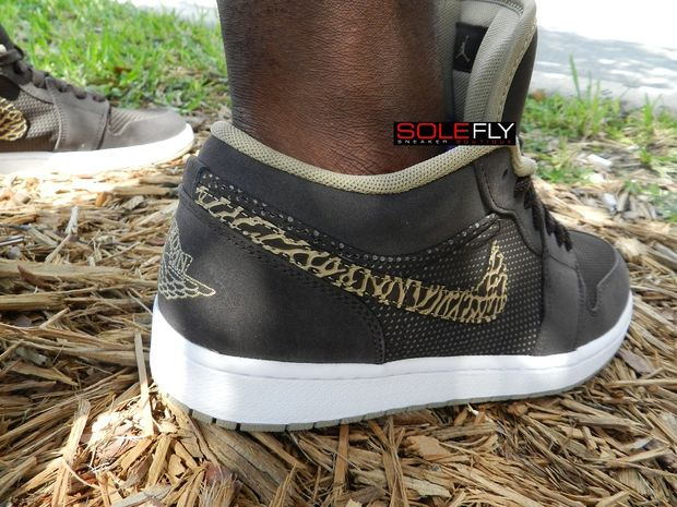 air-jordan-1-phat-low-velvet-brown-khaki (5)