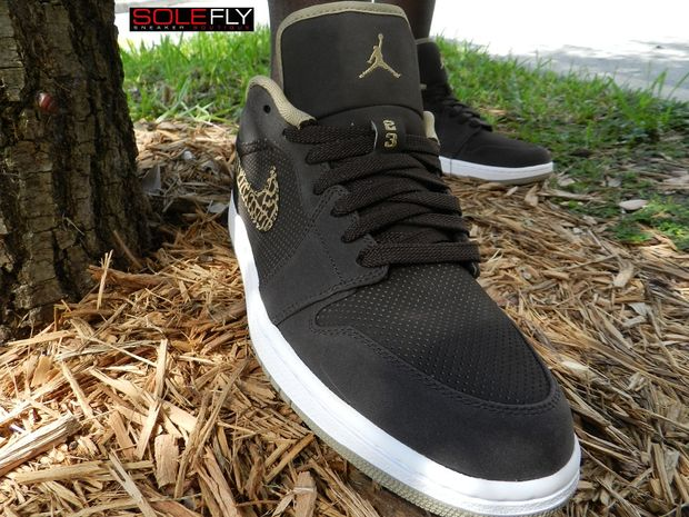 air-jordan-1-phat-low-velvet-brown-khaki (4)