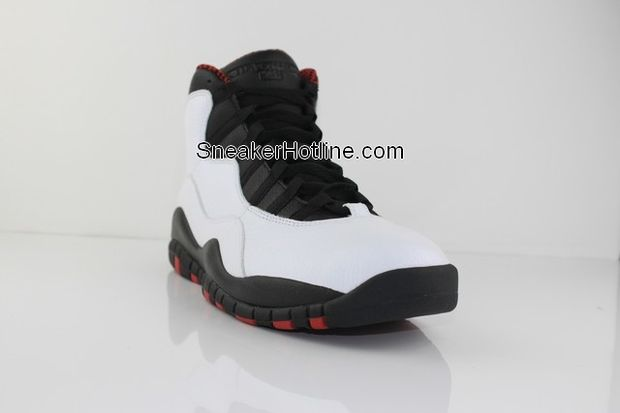 air-jordan-10-chicago-2012 (3)