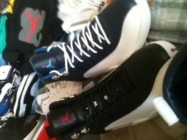 air-jordan-12-playoff-obsidian-samples-2012 (1)
