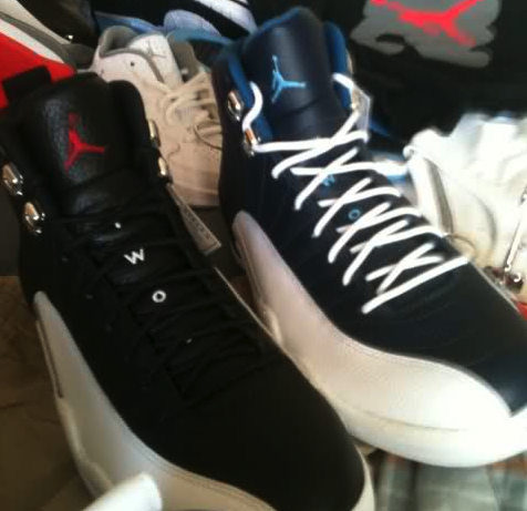 air-jordan-12-playoff-obsidian-samples-2012 (2)
