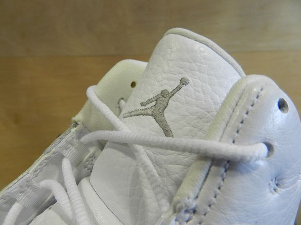 air-jordan-13-silver-anniversary-sample (7)
