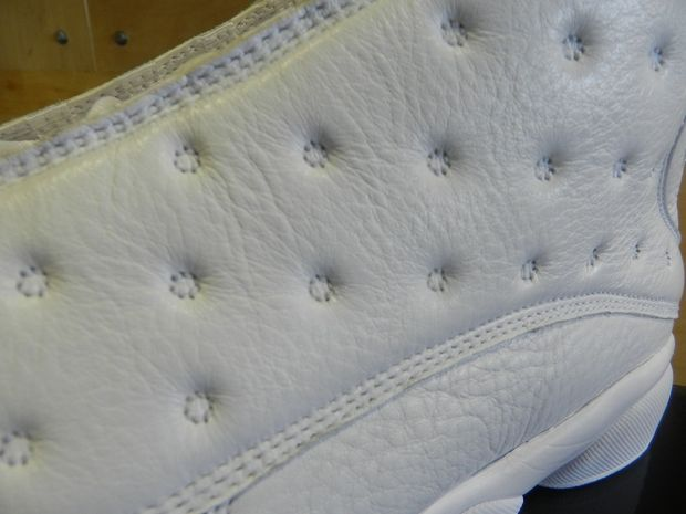 air-jordan-13-silver-anniversary-sample (6)