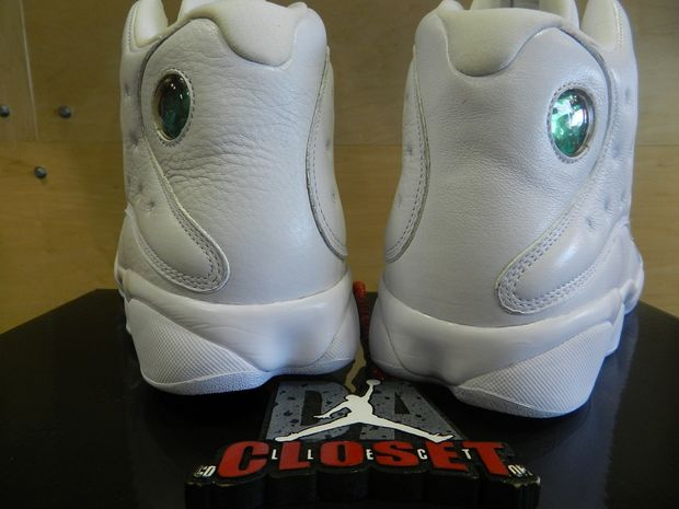 air-jordan-13-silver-anniversary-sample (5)