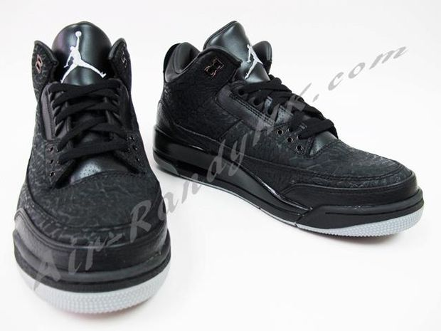 air-jordan-3-flip-black-white (9)