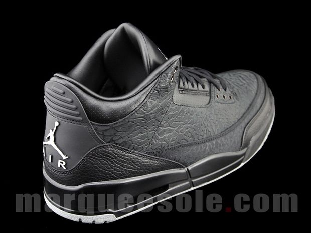 air-jordan-3-flip-black-white (6)