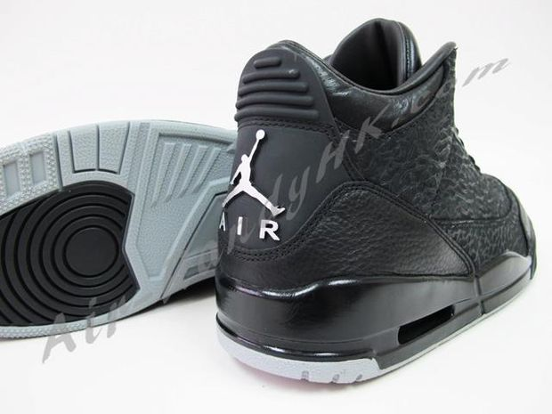 air-jordan-3-flip-black-white (3)