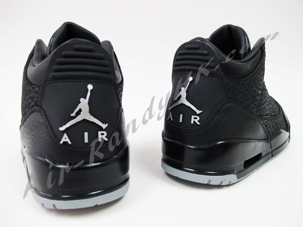 air-jordan-3-flip-black-white (2)