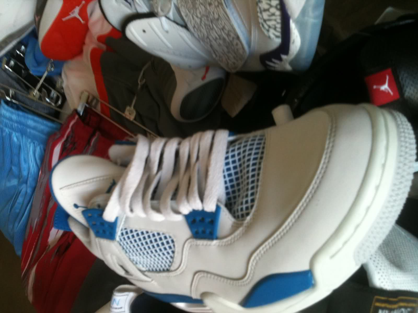 air-jordan-4-military-2012-sample (1)