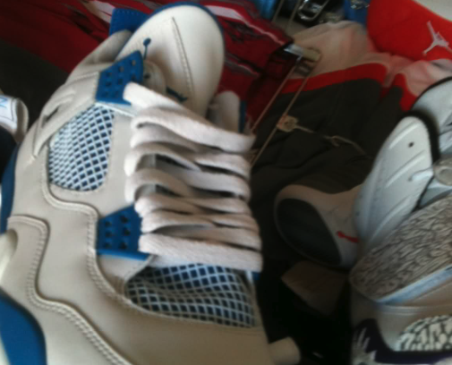 air-jordan-4-military-2012-sample (2)