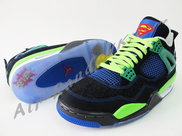 air-jordan-4-superman (11)