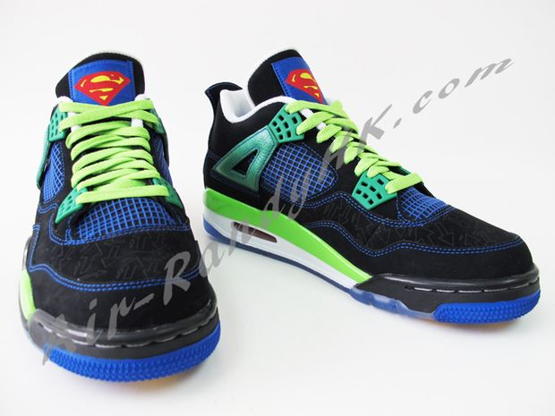 air-jordan-4-superman (10)