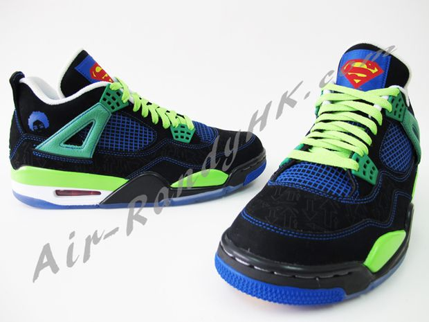 air-jordan-4-superman (8)