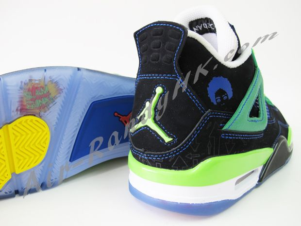 air-jordan-4-superman (7)