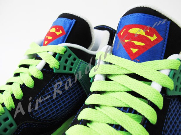air-jordan-4-superman (6)
