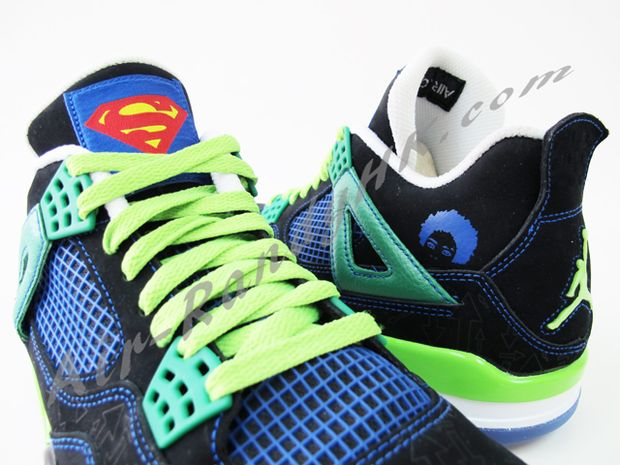 air-jordan-4-superman (4)