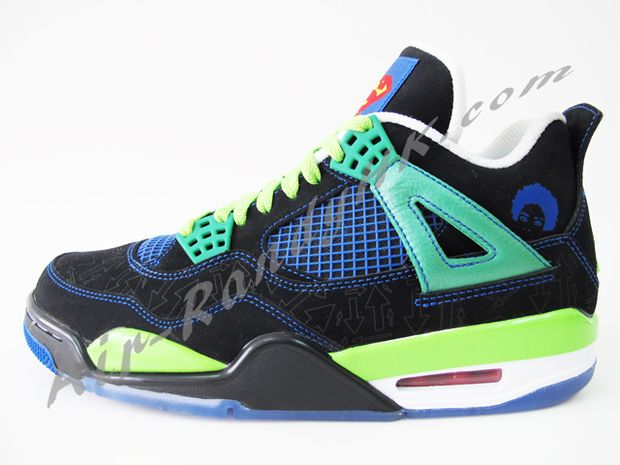 air-jordan-4-superman (1)