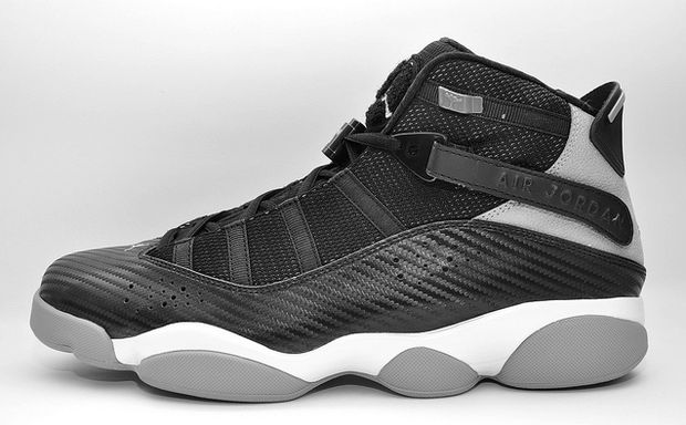 air-jordan-6-rings-carbon-fiber (1)