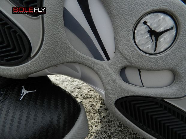 air-jordan-6-rings-carbon-fiber (8)