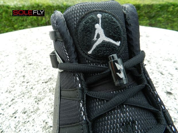 air-jordan-6-rings-carbon-fiber (7)