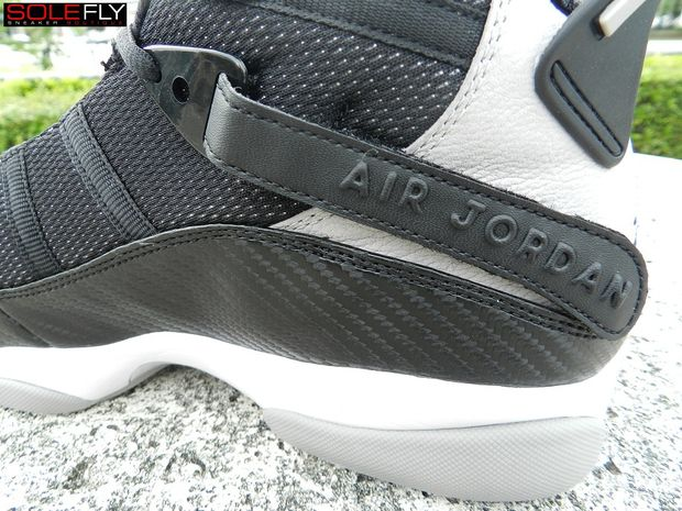 air-jordan-6-rings-carbon-fiber (4)