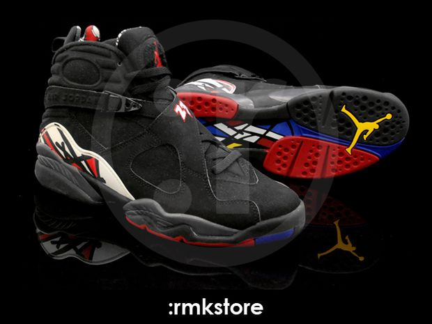 air-jordan-8-playoff (6)