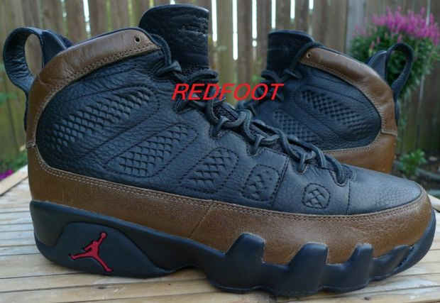 air-jordan-9-bin-premio-sample (3)
