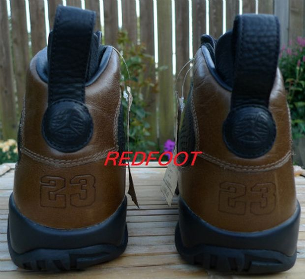 air-jordan-9-bin-premio-sample (2)