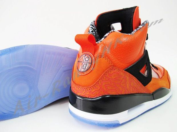air-jordan-spizike-ny-knicks-home (10)