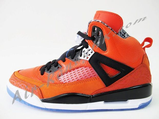 air-jordan-spizike-ny-knicks-home (9)