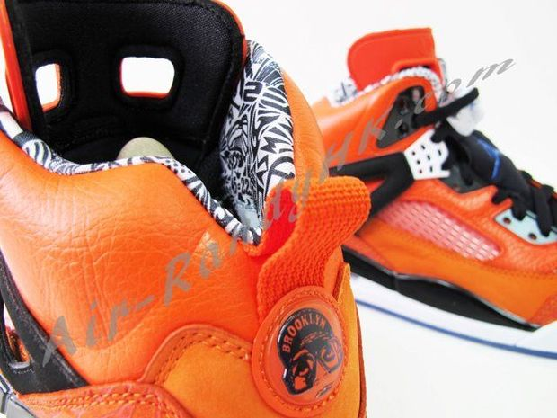 air-jordan-spizike-ny-knicks-home (8)