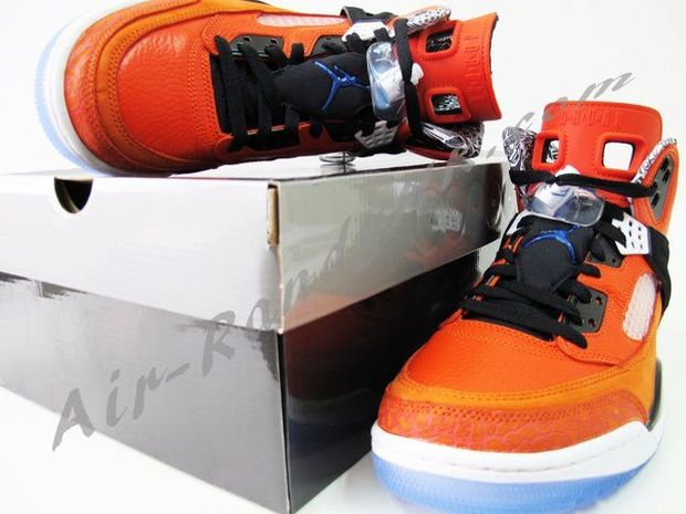 air-jordan-spizike-ny-knicks-home (7)