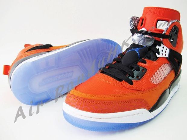 air-jordan-spizike-ny-knicks-home (5)