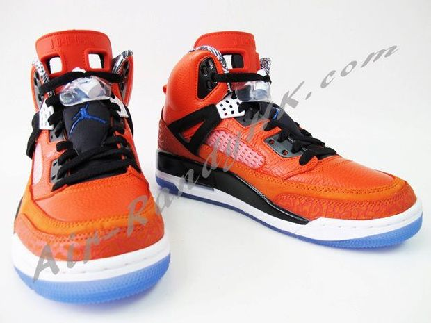air-jordan-spizike-ny-knicks-home (4)