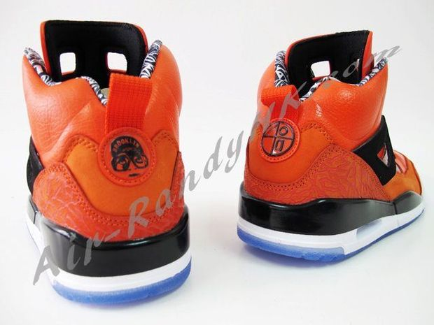 air-jordan-spizike-ny-knicks-home (3)
