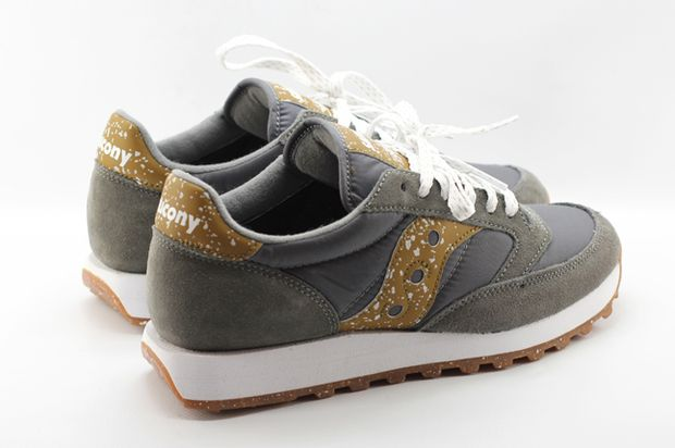 ant-eater-saucony (10)