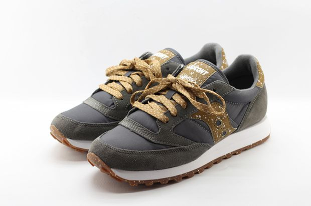 ant-eater-saucony (9)