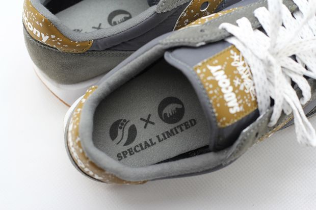 ant-eater-saucony (8)