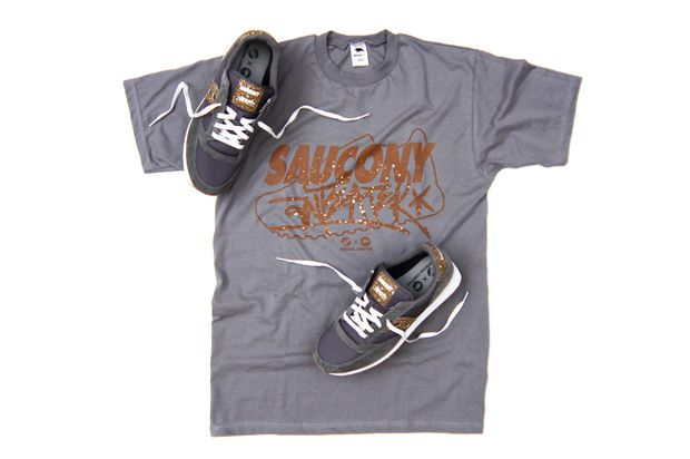 ant-eater-saucony (7)