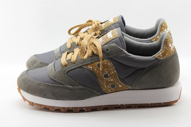 ant-eater-saucony (6)