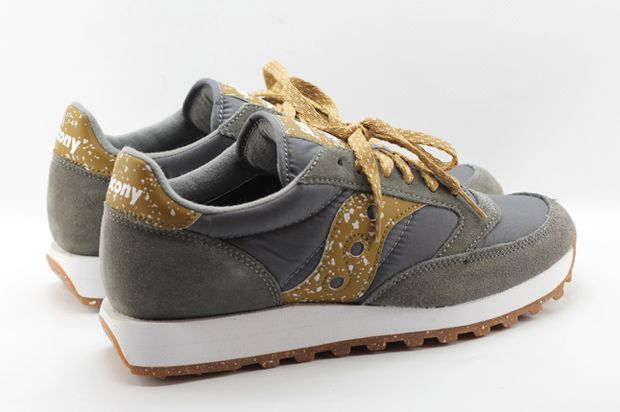 ant-eater-saucony (5)