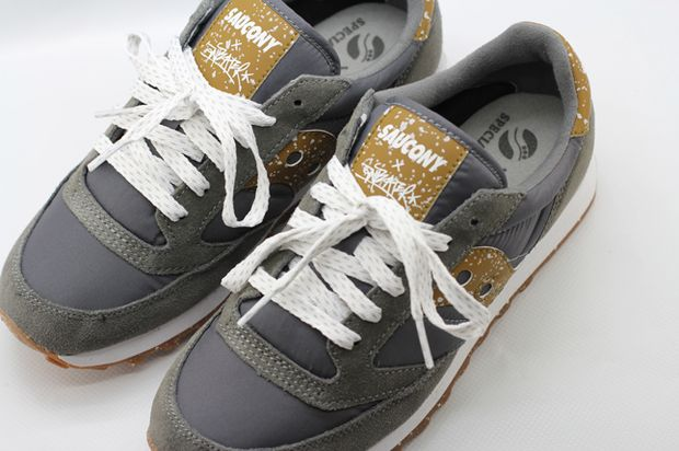 ant-eater-saucony (1)