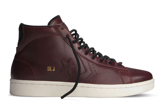 converse-dr-j-pro-leather-horween (7)