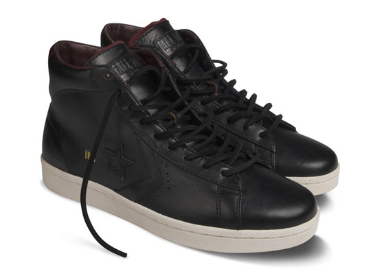 converse-dr-j-pro-leather-horween (5)